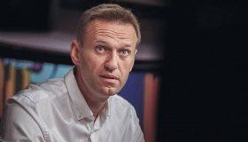 Соавторы поправок о физлицах-иноагентах оценили речь Путина о Навальном