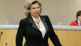 Уголовные дела и отмененные приговоры — «трофеи» омбудмена Москальковой за пять лет