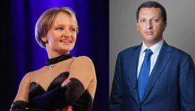 Итоги недели: тайны бывшего зятя Путина, заработки Ковальчука и новая банковская «крыша»