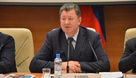 Володин получил просьбу проверить депутата, чей знакомый ушел от уголовного дела