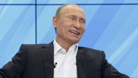 Госдума защитила бывших президентов России от уголовного преследования