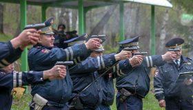 Стрелять можно: Госдума в первом чтении приняла закон о новых полицейских полномочиях