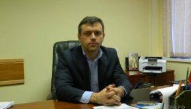 Бывший подмосковный чиновник получил срок за махинации на 30 млн