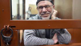 «Справедливо и гуманно»: Мосгорсуд высказался о спорном приговоре по делу «Седьмой студии»