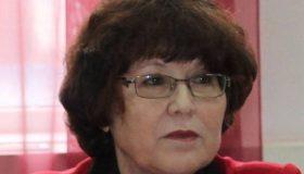 Депутат Госдумы пожалуется в полицию на обвинение в хамстве