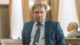 Миллионы рублей и бесплатный офисный центр: следствие подсчитало все взятки экс-главы Белгородского района