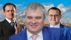 Итоги дня: миллиарды на патриотизм для Мединского, племянник Путина против коррупции, задержание вице-мэра в Челябинской области