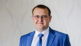 Вице-мэра Троицка обвинили и арестовали