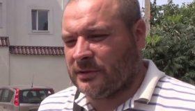 У рязанского вице-губернатора нашли «судимость» за мошенничество