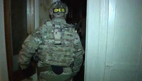 Задержание недели: ФСБ начала охоту за источниками журналистов