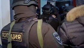 В Госдуме предложили платить россиянам за незаконные задержания