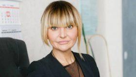 Присвоила взятку и не пришла на приговор: экс-адвокат начальника полиции на Урале получила срок
