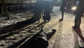 Жесткое задержание: зампрокурора района ЕАО назвали вымогателем взятки