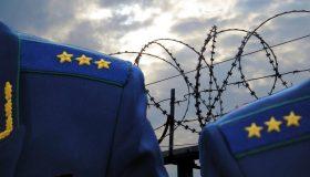 Посадки на районе: как ведомство Краснова чистится от коррупции