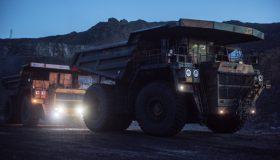 Антимонопольными претензиями не ограничились: махинации с углем подвели алтайского единоросса под уголовное дело