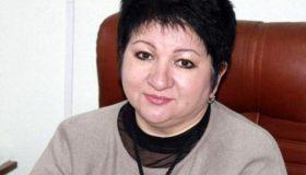Будущих медиков учили давать взятки: под Иваново задержана депутат-единоросс