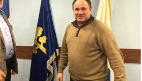 Третий подследственный в созыве: ФСБ задержала депутата Заксобрания Ленобласти