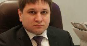 Прикинулся нуждающимся: экс-глава следственного отдела Стерлитамака наказан за мошенничество