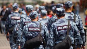 Земельный спор: бывшего главу дагестанского села застрелили в отделе полиции