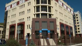 Взятка под видом аренды дома: главе инспекции ФНС в Туапсе добавили уголовное дело