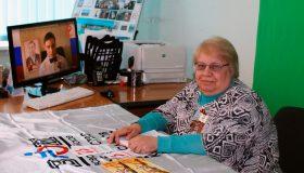 Инвалидность как бизнес: депутат ушла из парламента Кузбасса и «Единой России»