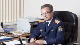 Новые кадры: Бастрыкин назначил двух замов главного следователя Москвы