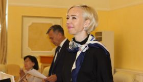Должность у Собянина за 600 тысяч: высокопоставленная якутская чиновница попала под проверку
