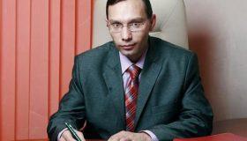 Сначала штраф, теперь колония: осужден экс-глава района Курганской области