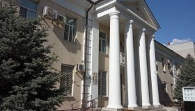 Взятку умножили на пять: антикоррупционера из ростовской полиции наказали штрафом