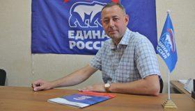 Нажился на детских продуктах: экс-чиновника правительства Свердловской области будут судить по трем статьям
