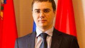 Афера на полмиллиарда: арестован экс-глава подмосковного района
