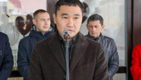 Ущерб на 165 млн и УДО: бывший заммэра Якутска выходит на свободу