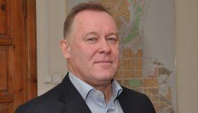 Торговал голосами избирателей: вице-мэра Воронежа отправили под домашний арест