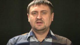 Пытался спрятать улики: еще одного красноярского депутата от КПРФ задержали за коррупцию