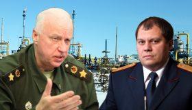 Следователи Бастрыкина на службе «Газпрома»: как меняют местами свидетелей и обвиняемых