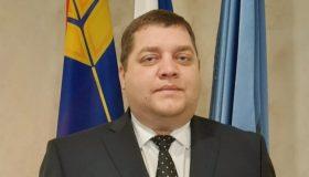 Два месяца работы, две недели свободы: ФСБ задержала экс-главу района Барнаула