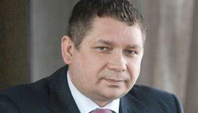 Взяли перед вылетом: ставропольский вице-премьер задержан за взятки на 60 млн
