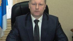 Второй за неделю: задержан глава района Пензенской области