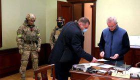 Получил 30 млн: СКР раскрыл суть претензий к губернатору Пензенской области