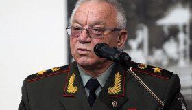 Вплоть до смертной казни: экс-глава МВД предложил ужесточить наказание за взятки