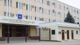 Подмахнул «Ростелекому»: экс-замглавы Минздрава КБР поймали на махинациях с госконтрактами
