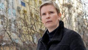Теперь в Госдуму: Литвинович исключили из ОНК Москвы
