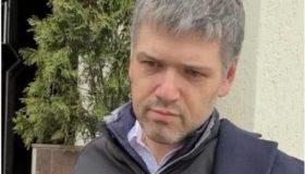 Начали с малого: задержан сын главы близкой к красноярскому губернатору Уссу компании