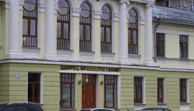 Сто тысяч за покровительство: ФСБ выявила коррупцию в ЗАГС Новгородской области