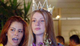 Дворец и квартиры на миллиарды: рассекречены «неофициальная жена» Кадырова и «двойник» официальной