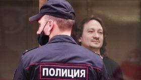 Итоги дня: подчиненные Колокольцева сели за Голунова, замы Шойгу спрятали доходы, Краснов стал богаче Бастрыкина