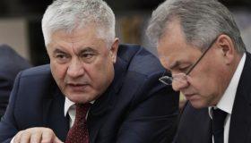 Итоги недели: засекреченные декларации у Шойгу, разбогатевший зам у Колокольцева и европейские амбиции у Краснова
