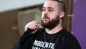 Попал в ориентировку: в Москве задержан главред Baza Никита Могутин