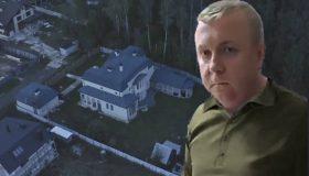 Миллион долларов заинтересовал надзор: прокуратура Москвы проверяет сотрудника УЭБиПК