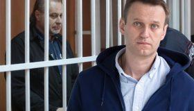 Итоги дня: новосибирский прием Краснова, крымское дело Коршунова и страсбургские приоритеты для Навального